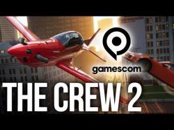 The Crew 2 - Как будут развлекать? (Превью)