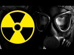 Ядерная война прошлого. Тайна ставшая Явью / Nuclear war past
