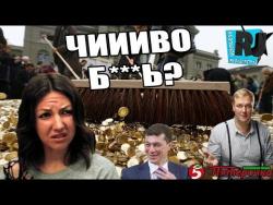 Россия вошла в пятерку крупнейших экономик мира. Успех подкрался незаметно...