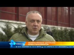 """Эксперты признали """"докторскую"""" колбасу фальсификатом"""