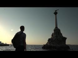Севастопольцы и туристы не знают дату основания города-героя