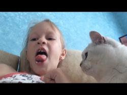 Смешные видео с животными Подборка Приколов 2017