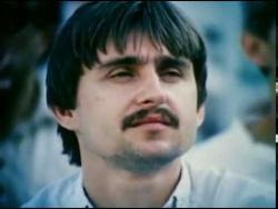Футбол Фёдора Черенкова (Фильм, 1990)