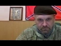 Мозговой до Киева доведёт (беседа с Алексеем Мозговым 21.09.2014)