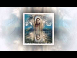 Христос воскрес! Пасхальная-песня