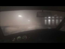 Beware demo: The driving horror game (part 1)