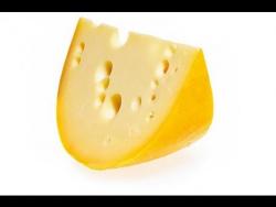Как купить настоящий Сыр, а не поддельный?