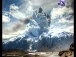 Непознанное / Врата в ад, 2 серия (эфир от13.09.2012)