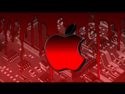 Топ 5 секретов Apple