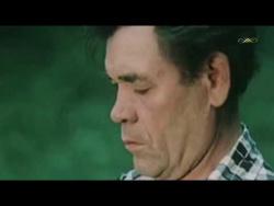 Александр Ведерников - Прощай радость, жизнь моя