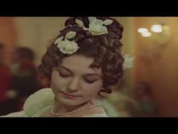 Не обещайте деве юной…  (улучшенный видео вариант)