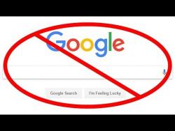 10 Вещей, Которые Не Стоит Искать в Интернете