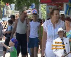 """Владимир Добрынин""""Берег любви"""""""