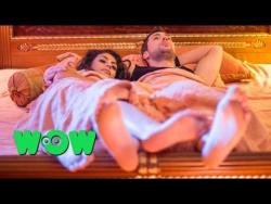 Олег Кензов - Секс - Премьера WOW TV