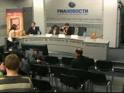 Презентация русскоязычного издания книги «Кто и как изобрел еврейский народ» – смотреть видео онлайн в Моем Мире | Jurij iljinow