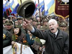 Цунами РЕСТИТУЦИИ надвигается на Украину!