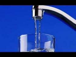 Как самому проверить воду.