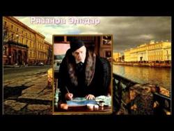 """""""Частная коллекция"""" Екатерины Рождественской часть-2"""