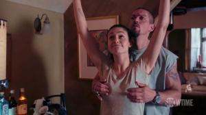 Бесстыдники/ Shameless (8 сезон) Русскоязычный трейлер