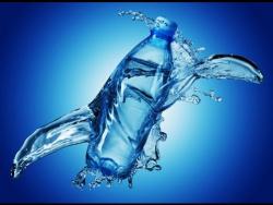Какую воду можно пить (Вода в бутылках, родниковая вода) (Часть 3 из 3)