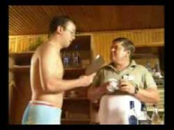 сходи за пивом ))) прикол )))