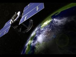 Россия запустила «спутник-убийцу»?(паранойя на западе )