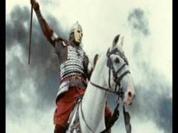 Исторические фильмы     200 видео Александр. Невская битва (Фильм) и другие ......... (по порядку)