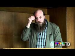 Сватовство Владимира к Рогнеде в правовой традиции