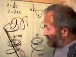 Основы новой физики и картины мироздания