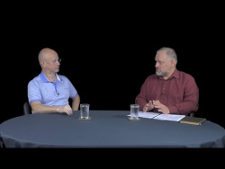Разведопрос: Борис Юлин о боевых действиях русско-японской войны