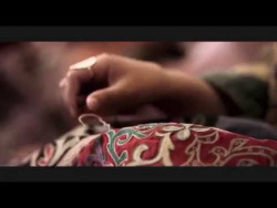 Промо ролик про Казакстан; About Kazakhstan;