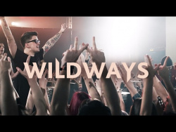 Wildways - Don't Go