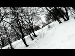Сокровище Ивана Грозного