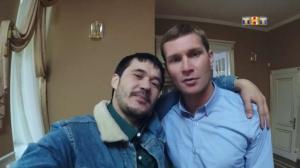 Реальные пацаны, 6 сезон, 1 серия (12.03.2018)
