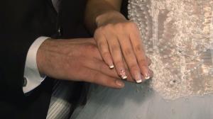 Алексей и Дарья (свадебный клип)