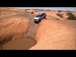 Нелегкая жизнь ИДИОТОВ - ВЛАДЕЛЬЦЕВ Range Rover - Land Rover
