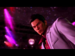 Sega's PC Gaming Show 2018 announcement trailer - Yakuza 0, Kiwami and more coming to PC