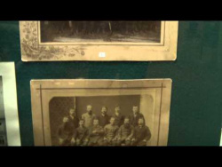 Пучеж. 19 век