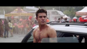 Соседи. На Тропе Войны 2/ Neighbors 2: Sorority Rising (2016) Дублированный международный трейлер