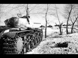 """""""Устал солдат от запаха войны"""" (стихотворение Юрия Соловьева)"""