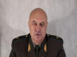 Директива 20/1 КОБ Петров