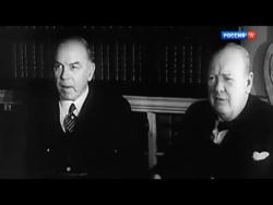 Они шли за Гитлером. История одной коалиции. Фильм 2