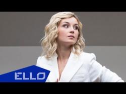 """Полина Гагарина - Любовь тебя найдет (OST """"Одной левой"""")"""