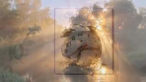 Джеймс Ласт 'Жизнь прекрасна' – Смотреть видео онлайн в Моем Мире.