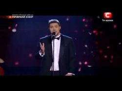 Олег Кензов - Я Люблю Тебя До Слез