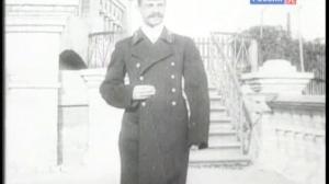 Запечатленное время (Дело Бейлиса, 1913 год)