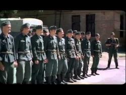 Хф Ни шагу назад смотреть новые русские военные Фильмы о войне 2013 гоа полные версии
