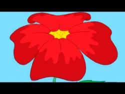 Развивающие мультфильмы - Природоведение для самых маленьких