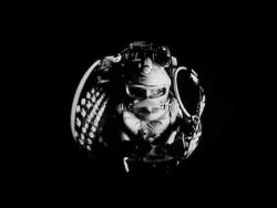 Советские на луне