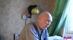 Руководство к действию старого разведчика – Смотреть видео онлайн в Моем Мире.